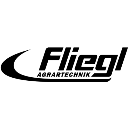 Fliegl Agratechnik
